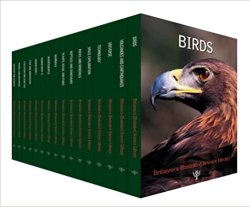 Britannica Ilustrated Science Library: 16 book pdf free download
