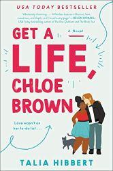 Get a Life Book Book pdf free download