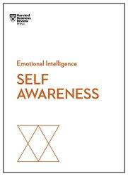 Self-Awareness book pdf free download