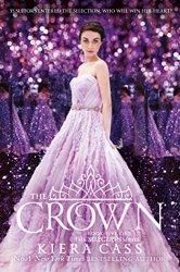 The Crown Book Pdf Free Download