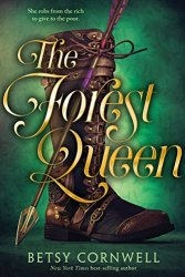 The Forest Queen Book Pdf Free Download