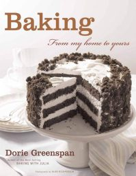 Baking: From My Home to Yours Book Pdf Free Download