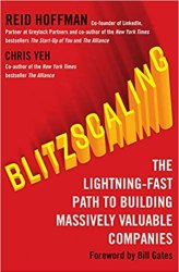 Blitzscaling Book Pdf Free Download