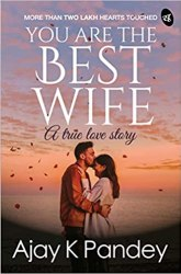 You are the Best Wife Book Pdf Free Download