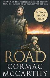 The Road film tie-in Book Pdf Free Download