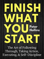 Finish What You Start Free Download