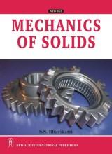 Mechanics Of Solids Book Pdf Free Download