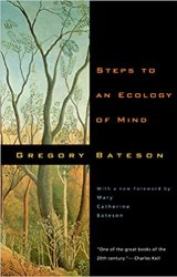 Steps to an Ecology – Collected Essays in Anthropology, Psychiatry, Evolution & Epistemology book pdf free download