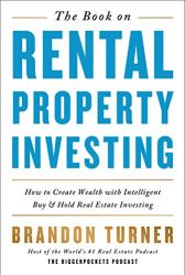 Book on Rental Property Investing Book pdf free download