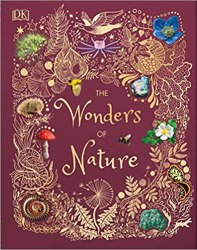The Wonders of Nature book pdf free download