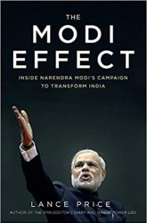 The Modi Effect Free download