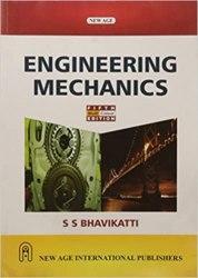 Engineering Mechanics Book Pdf Free Download