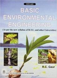 Basic Environmental Engineering Book Pdf Free Download
