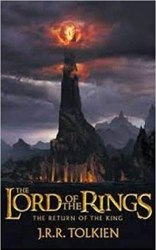 The Lord of the Rings: The Return of the King Book Pdf Free Download