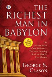 The Richest Man in Babylon Book Pdf Free Download