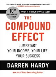 The Compound Effect Free Download. Best Self-Help And Success Book.