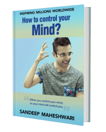 How to Control your Mind book pdf free download