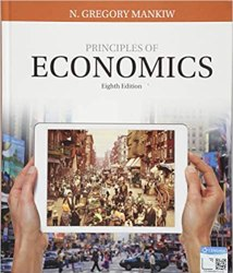 Principles of Economics Book Pdf Free Download