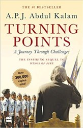 Turning Points Book Pdf Free Download