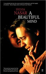A Beautiful Mind Book Free Download