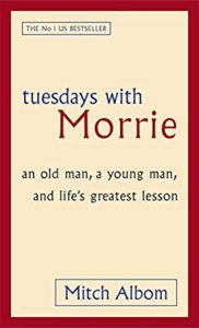 Tuesdays with Morrie Free Download. Best Novel, Biography, Memoir, Fication Book.