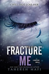 Fracture Me Book Pdf Free Download