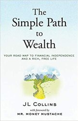 The Simple Path to Wealth Book Pdf Free Download