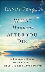 What Happens After You Die book pdf free download