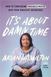 It's About Damn Time Book Pdf Free Download
