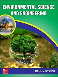 Environmental Science and Engineering (McGraw Hill) Book Pdf Free Download