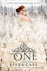 The One Book Pdf Free Download
