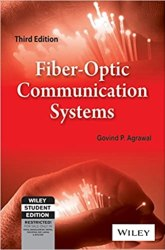 Fiber-Optic Communication Systems Book Pdf Free Download