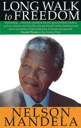 Long Walk to Freedom Free Download. Autobiography Of Nelson Mandela.