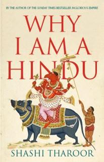 Why I Am a Hindu Book Pdf Free Download