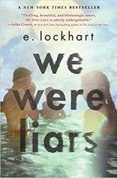 We Were Liars Book Pdf Free Download