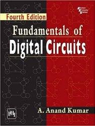 Fundamentals of Digital Circuits Book Pdf Free Download