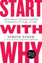 Start With Why Download Free