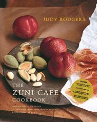 The Zuni Cafe Cookbook Book Pdf Free Download