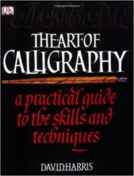 The Art of Calligraphy book pdf free download