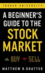 A Beginner's Guide to the Stock Market Book Pdf Free Download