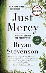 Just Mercy Book Pdf Free Download