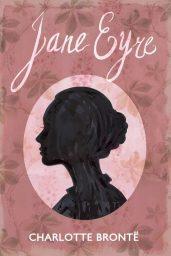Jane Eyre book Book pdf free download