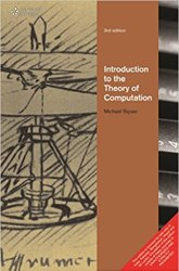 Introduction to the Theory of Computation Book Pdf Free Download