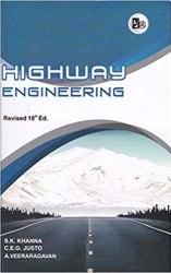 Highway Engineering Book Pdf Free Download
