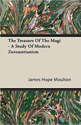 Treasure of the Magi Book pdf free download