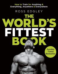 The World's Fittest Book Pdf Free Download