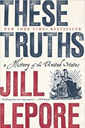 These Truths Book Pdf Free Download