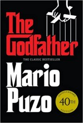 The Godfather Book Pdf Free Download