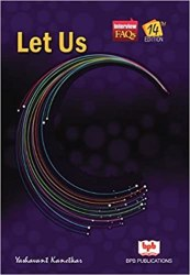 Let Us C (14th Edition) And Solutions Book Pdf Free Download
