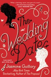 The Wedding Date Book pdf free download